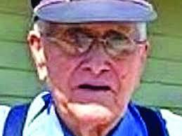 Kenneth R. Snyder Sr. | Obituaries | fredericksburg.com