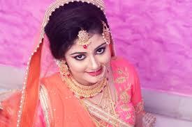 adwitiya bridal makeup artist in