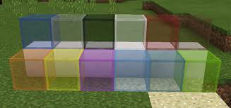 cleaner stained glass pack 1 2 beta