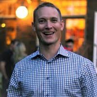 Adam King - Kitchener, Ontario, Canada | Professional Profile ...