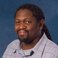 Reginald Smith - IT Analyst - KaVo Kerr   LinkedIn