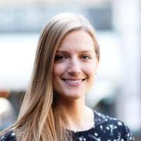 "10,400+ ""Poppy"" profiles | LinkedIn"