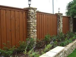Gates Fences Entries Fence Design Backyard Fences Wood Fence