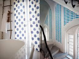scion wabi sabi wallpaper fabric