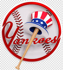 york yankees iphone 7 yankee stadium