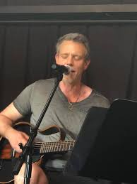Adam Pascal - Stories and Songs . . . So Far