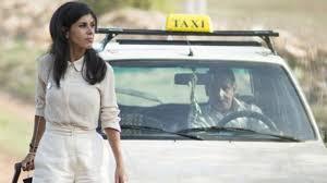 Parigi a tutti i costi film stasera in tv: cast, trama, curiosità ...