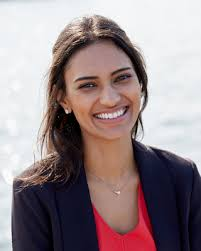 Priya Patel, Marriage & Family Therapist, Dallas, TX, 75219 | Psychology  Today