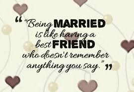 top images about funny wedding quotes and funny marriage quotes