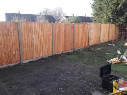 6 Foot Fence Arhivi Ve Co
