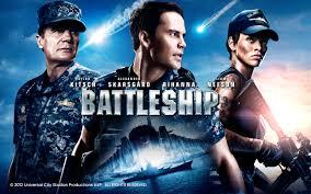 Battleship Movie Full Download | Watch Battleship Movie online ...