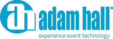 Adam Hall Group – Wikipedia