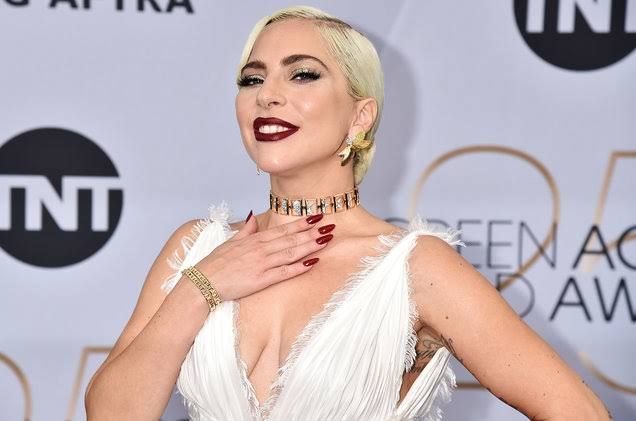 """Image result for Lady Gaga"""""""
