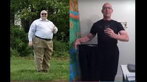 inova weight loss services craig s