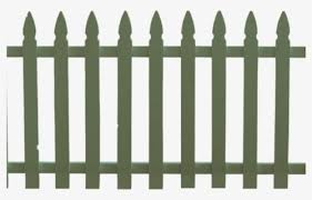 Spooky Fence Clipart Clip Art Free Transparent Clipart Clipartkey