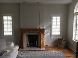 what size mirror over fireplace