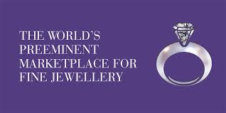 hktdc hong kong international jewellery