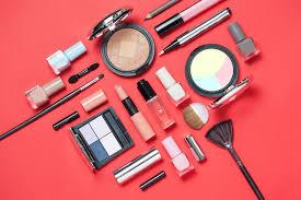 best makeup 2020 budget