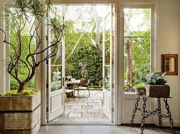revamped garden design returns