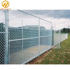 High Security Products Chain Link Fence Pakistan In Steel Wire Mesh Temporary Fence View Steel Wire Mesh Jackwin Product Details From Wuhan Jackwin Industrial Co Ltd On Alibaba Com