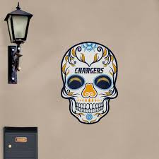 Skull Decal Outdoor Vinyl Large Skull Sticker 8 To 20 Inches