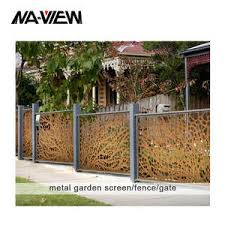 5ft Fence Panels 5ft Fence Panels Suppliers And Manufacturers At Alibaba Com