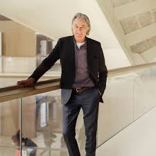 Paul Smith's perfect weekend in London | How To Spend It