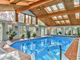 indoor pool for in lacey