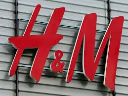 h m launches in india