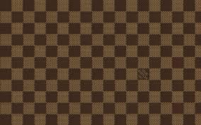 louis vuitton wallpaper 1280x800 71260