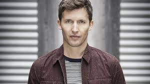 James Blunt tour dates 2020 2021. James Blunt tickets and concerts | Wegow  Great Britain