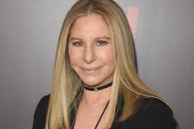 "Barbra Streisand ""Profoundly Sorry"" for Comments on Michael ..."
