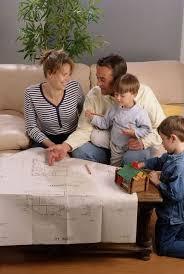 maison neuve budget construction et