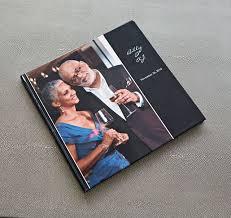 Storyteller-in-Chief - richmondmagazine.com