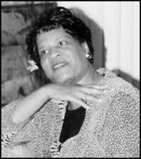 Maxine West Obituary - Memphis, Tennessee | Legacy.com