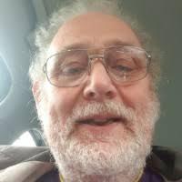Ian Bunn - Retired - None | LinkedIn