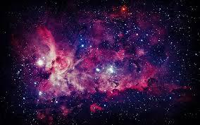 cosmic galaxy hd wallpapers free