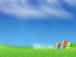 Dark Windows Logo Wallpapers Wallpapers Hd