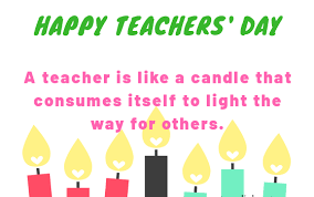 happy teachers day smart enotes