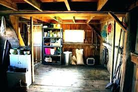 garden shed ideas interior dibru info