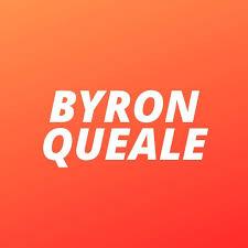 Byron Q: Advertiser - Queensland, Australia - StarNow