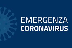 Stato di emergenza sarà prorogato al 31 dicembre: cosa significa e ...