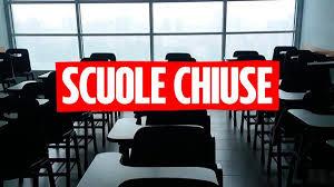 Coronavirus, scuole chiuse da lunedì 24 febbraio: l'elenco ...