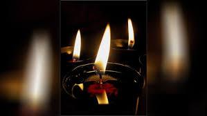 Sako: la Chiesa caldea si unisce al Rosario della Cei perché si ...