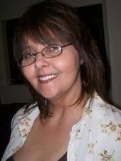 Addie Bailey 1967 - 2014 - Obituary