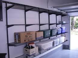 garage storage shelves garage