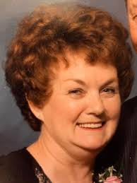 Smith, Dorothy June; 86, of Lake Orion | Lake Orion Review