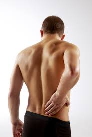 Low Back Pain Starts with the Foundation | Foot Levelers