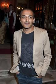 Adil Ray: 'I'm asked to do Mr Khan's ridiculous throat-clearing in ...