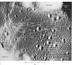 La fotografia ai tempi della NASA (parte 5/5) - La fotografia ai ...